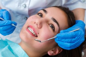 orthodontist dublin dentist photo