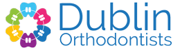 Dublin Orthodontist